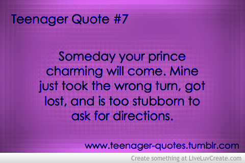 Stubborn Girl Quotes. QuotesGram