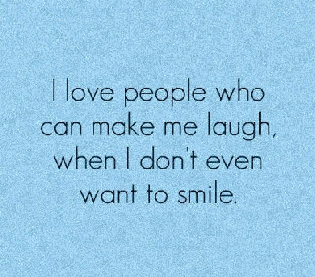 Quotes To Make People Laugh Out Loud. QuotesGram