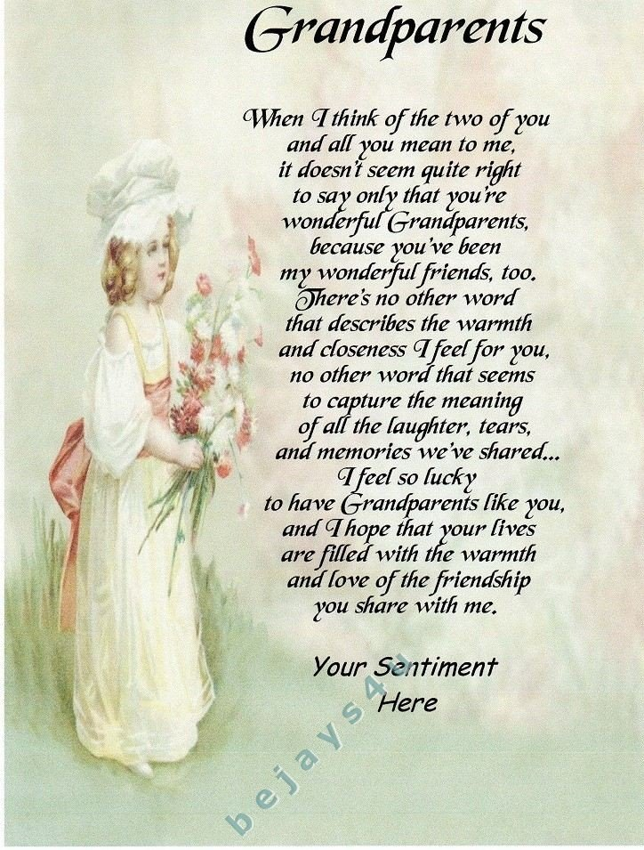 bereavement thank you cards