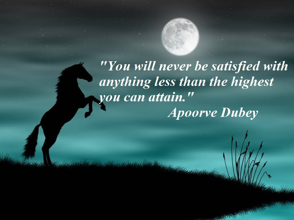 Inspirational Quotes: Copyright Free Inspirational Quotes. QuotesGram