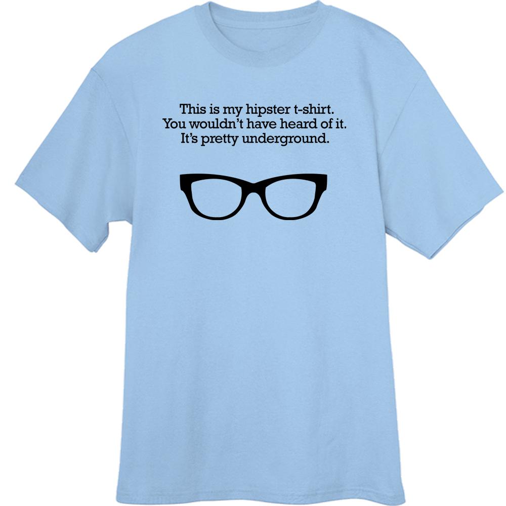 Where Can I Make T Shirt Designs