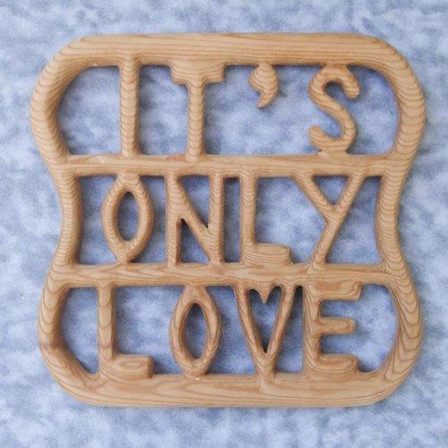 Carving quotes quotesgram
