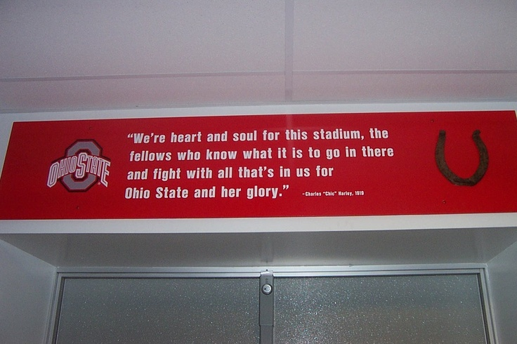 Inspirational Football Quotes For Lockers Quotesgram