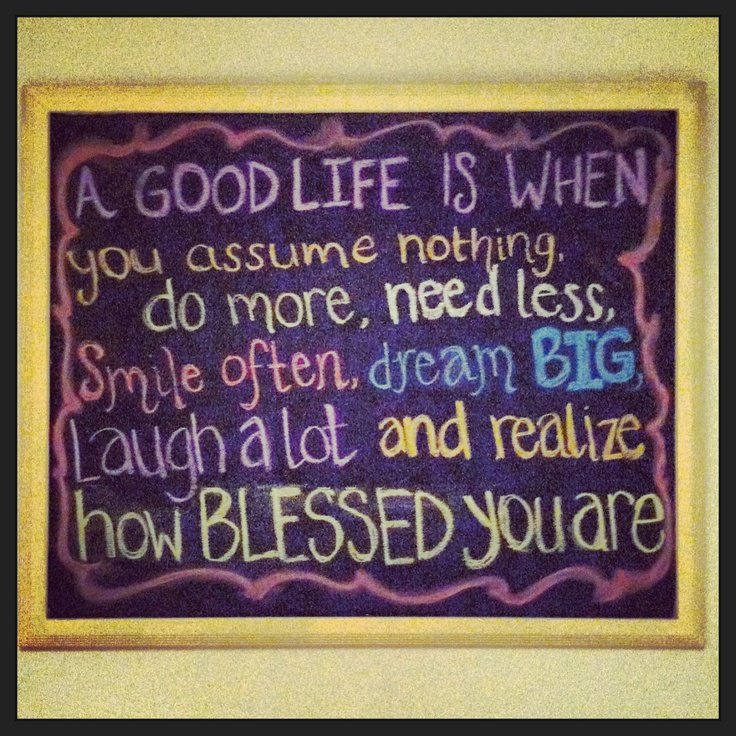 Kitchen Quotes And Jokes Quotesgram: Kitchen Chalkboard Quotes Inspirational. QuotesGram