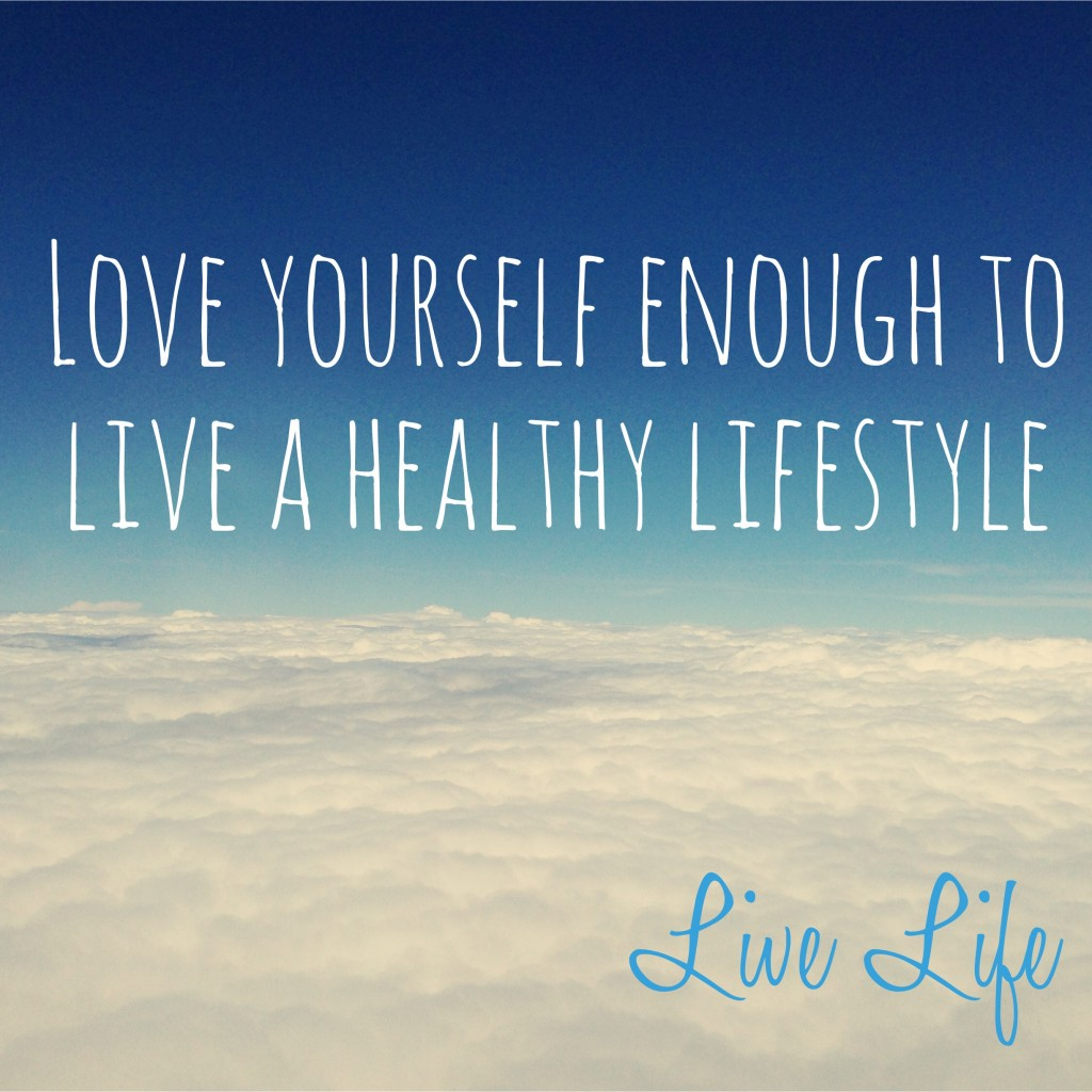 Quotes about wellness