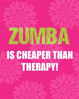 Zumba Quotes Of The Day Quotesgram. Tattoo Quotes Images. Harry Potter Quotes Virus. X Relationship Quotes. Song Quotes To Send Your Boyfriend. Japanese Quotes To Live By. Xanga Quotes About Love And Happiness. Tumblr Quotes About Moving On. Motivational Quotes For Work