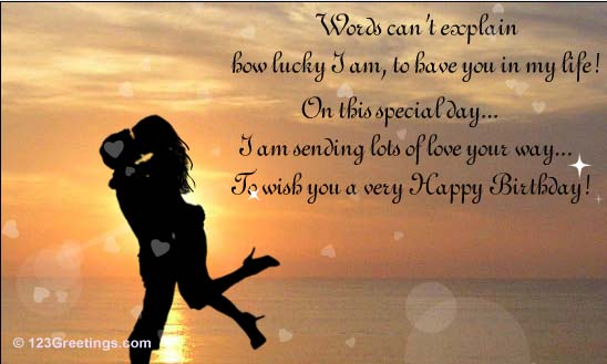 Funny Birthday Sayings For A Husband : Funny birthday quotes for husband from wife quotesgram