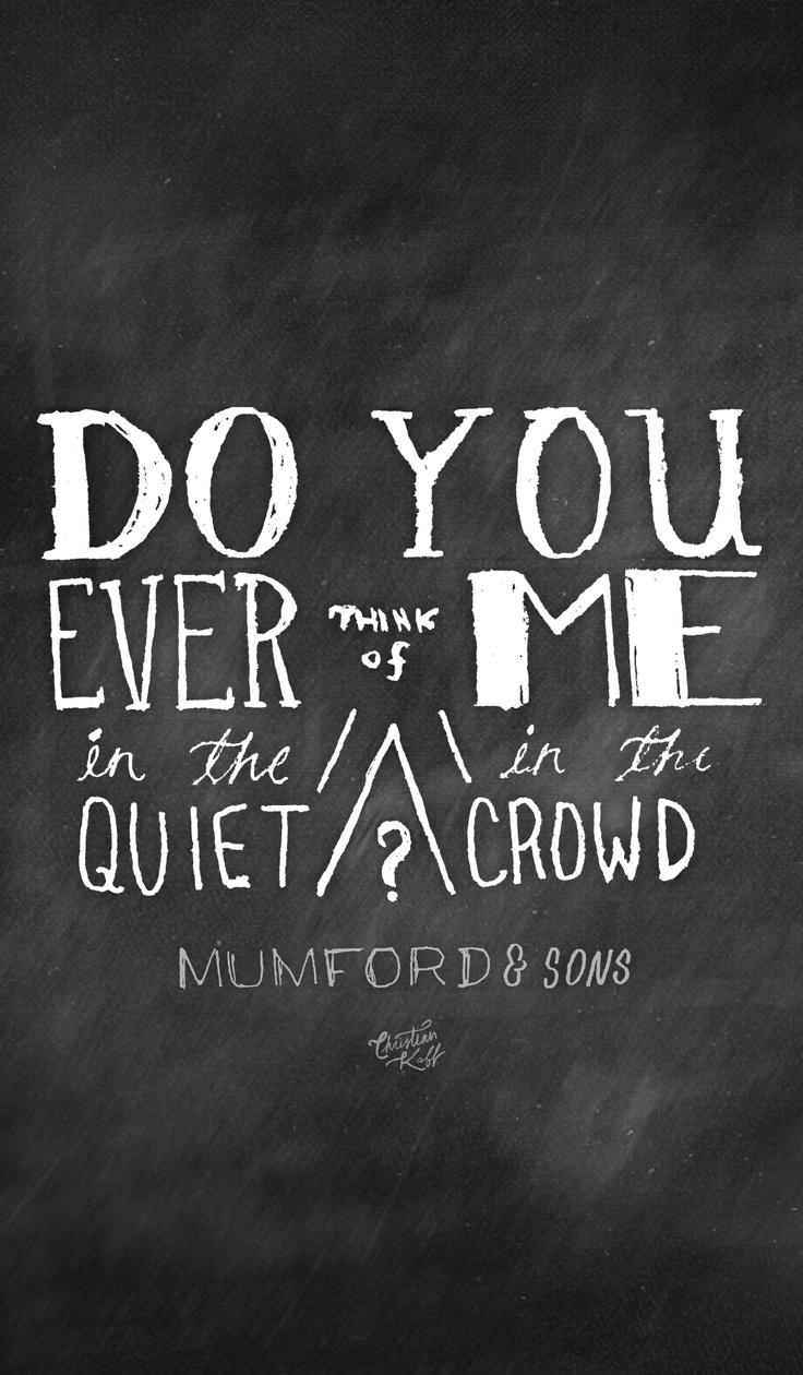 Christian Quotes Wallpaper Iphone Quotesgram