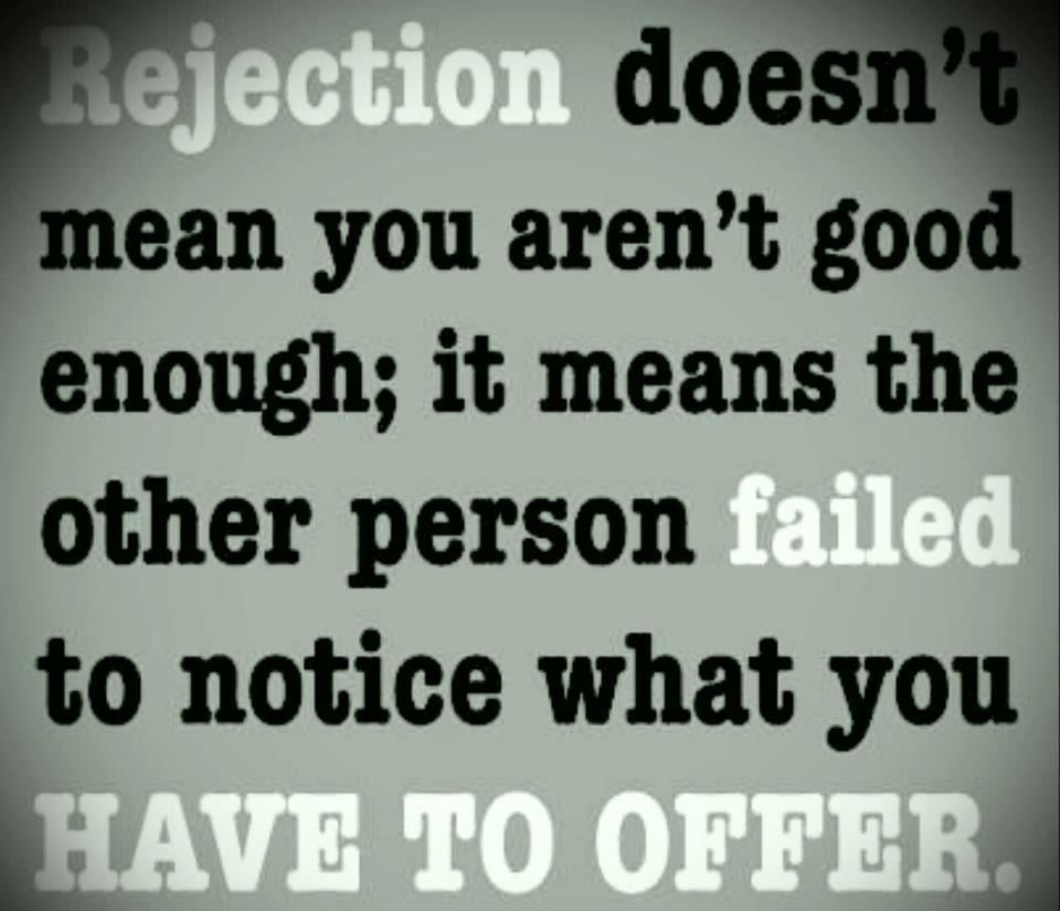 Inspirational Graduation Quotes Faithfull. QuotesGram
