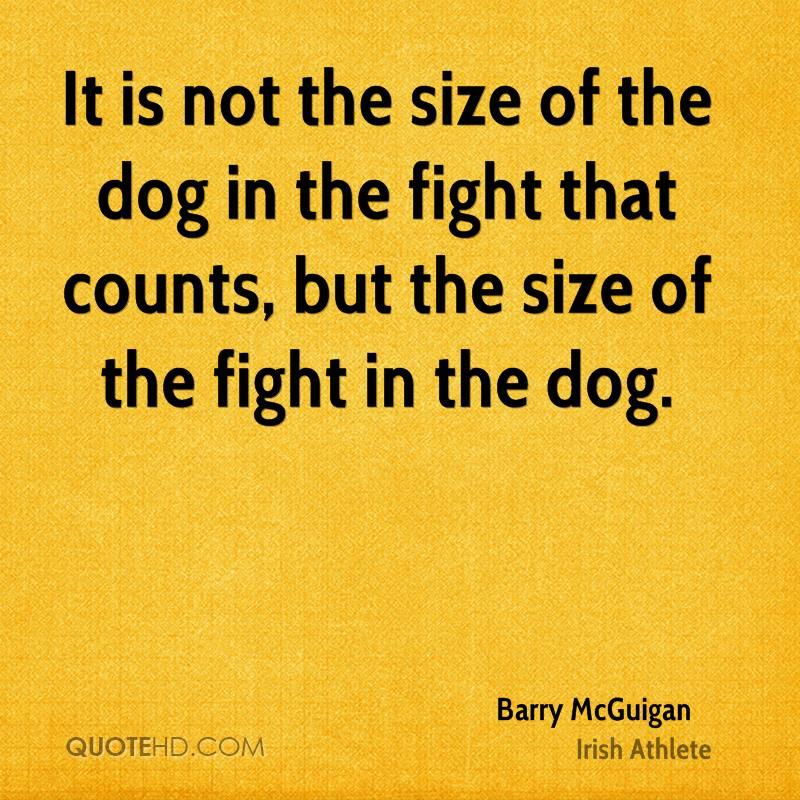 Fighting Quotes: Not Fighting Quotes. QuotesGram