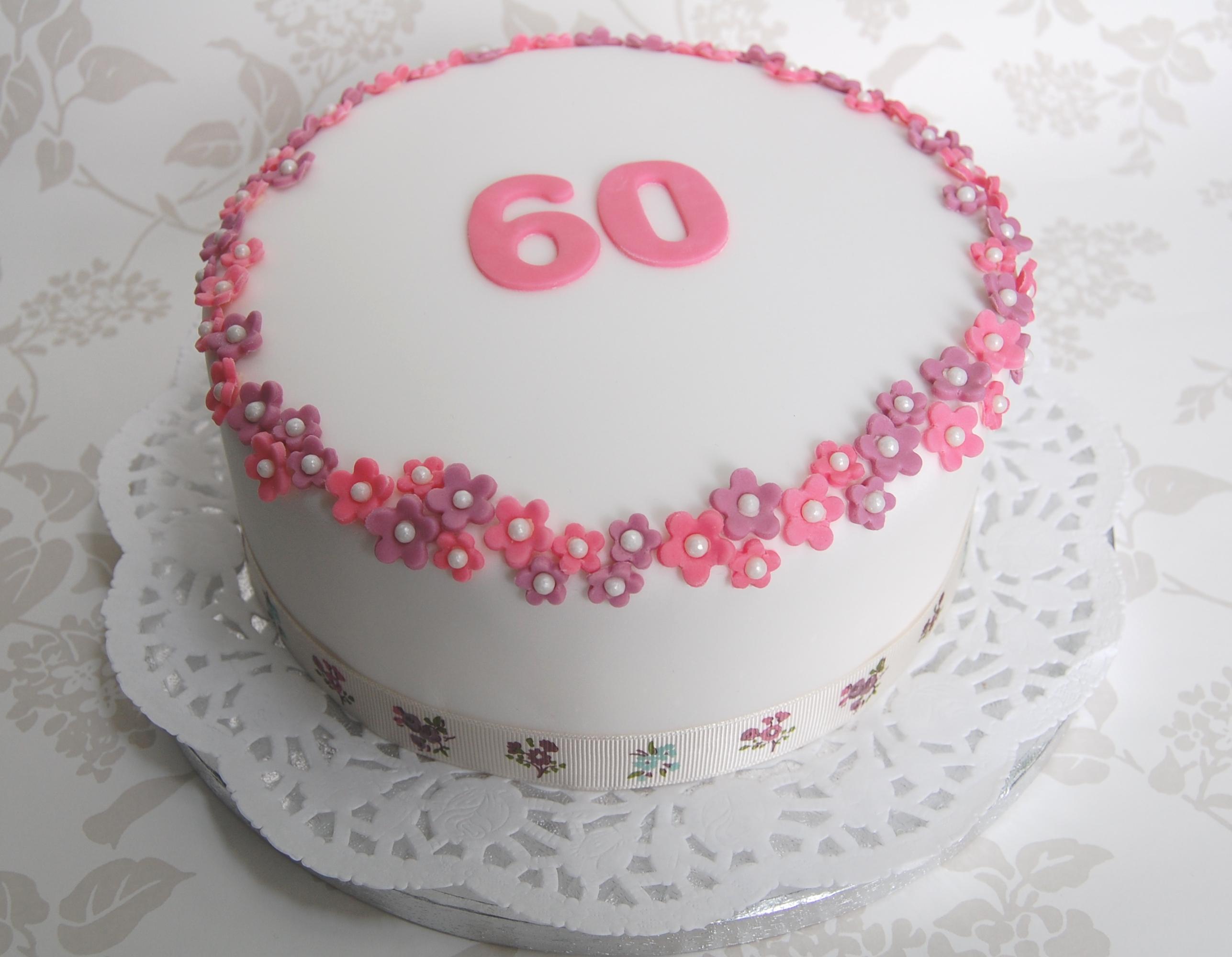 Strange 60Th Birthday Quotes Cake Quotesgram Funny Birthday Cards Online Bapapcheapnameinfo