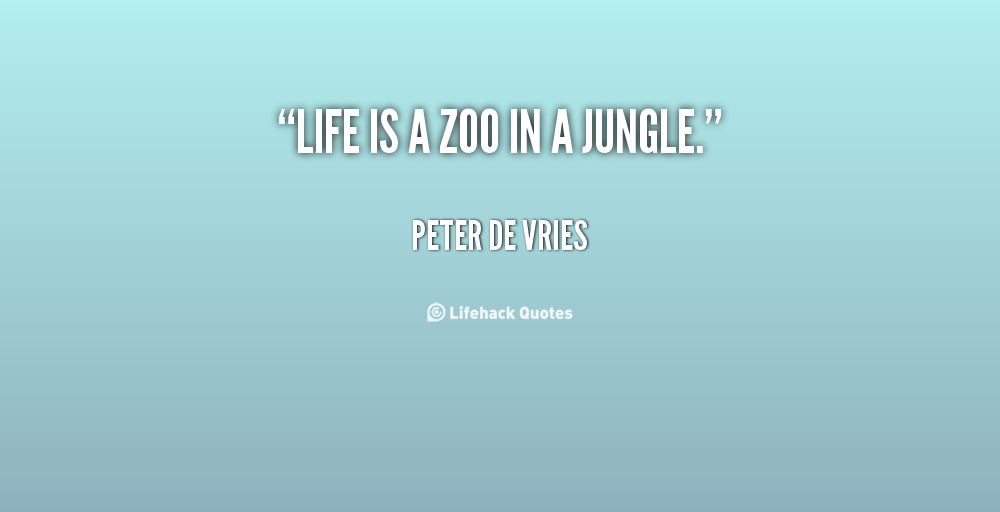 For Zoo S Quotes. QuotesGram