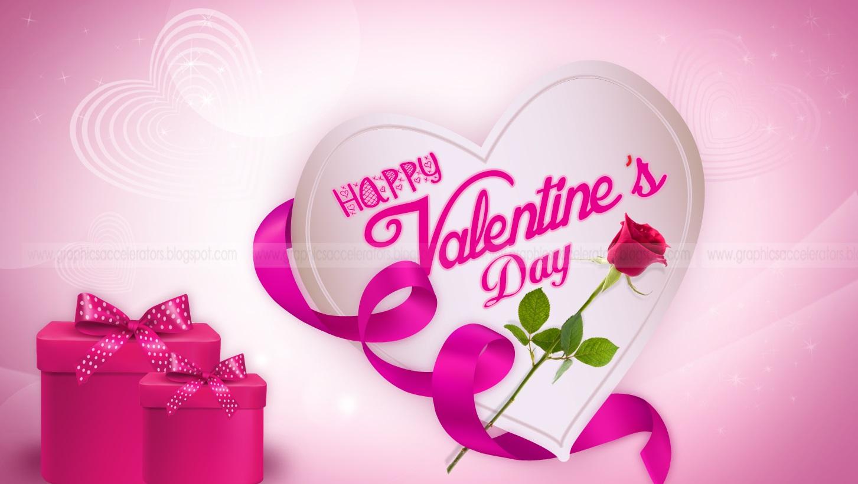 happy valentine's day - photo #19