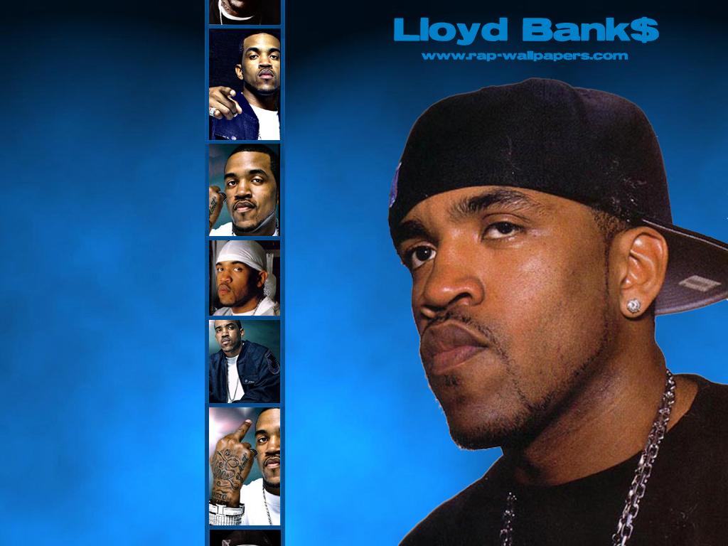 Lloyd banks movie
