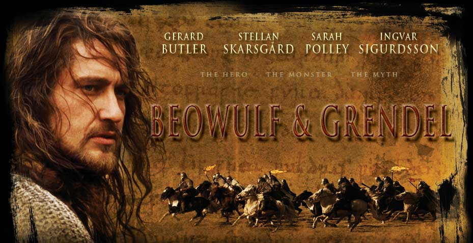 essays on the book beowulf Essays on beowulf - faq -pg 1 enter your beowulf essay topic below: where are the essays on beowulf they're all over this website just click the essay list button to bring up a complete index of the beowulf essays we've already written.