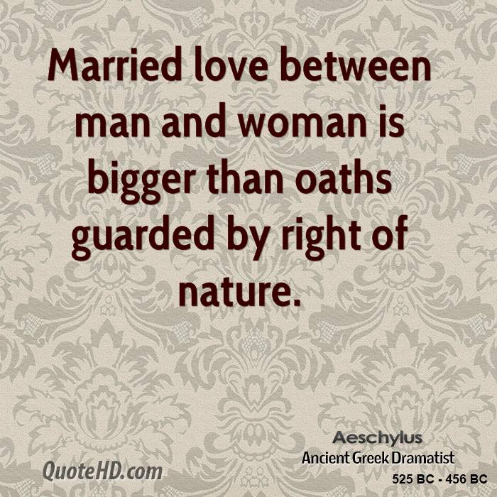 Quotes woman man and relationship 170 Best