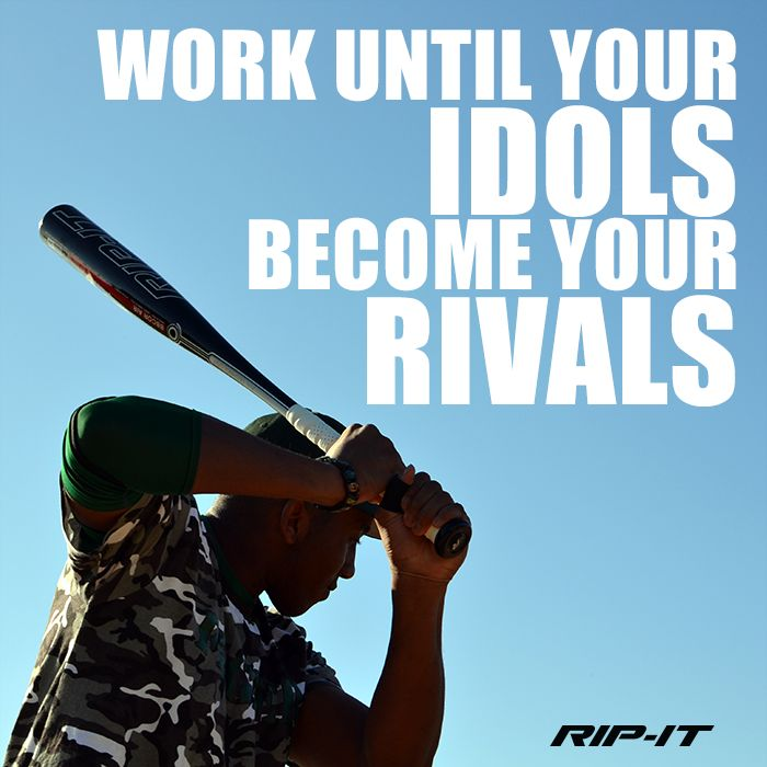 Motivational Quotes For Athletes: Baseball Motivational Quotes For Athletes. QuotesGram