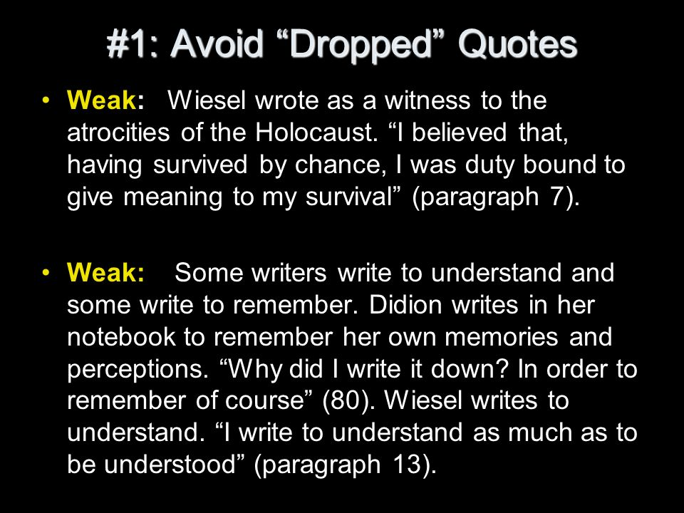 Quotes Avoiding Dropped. QuotesGram