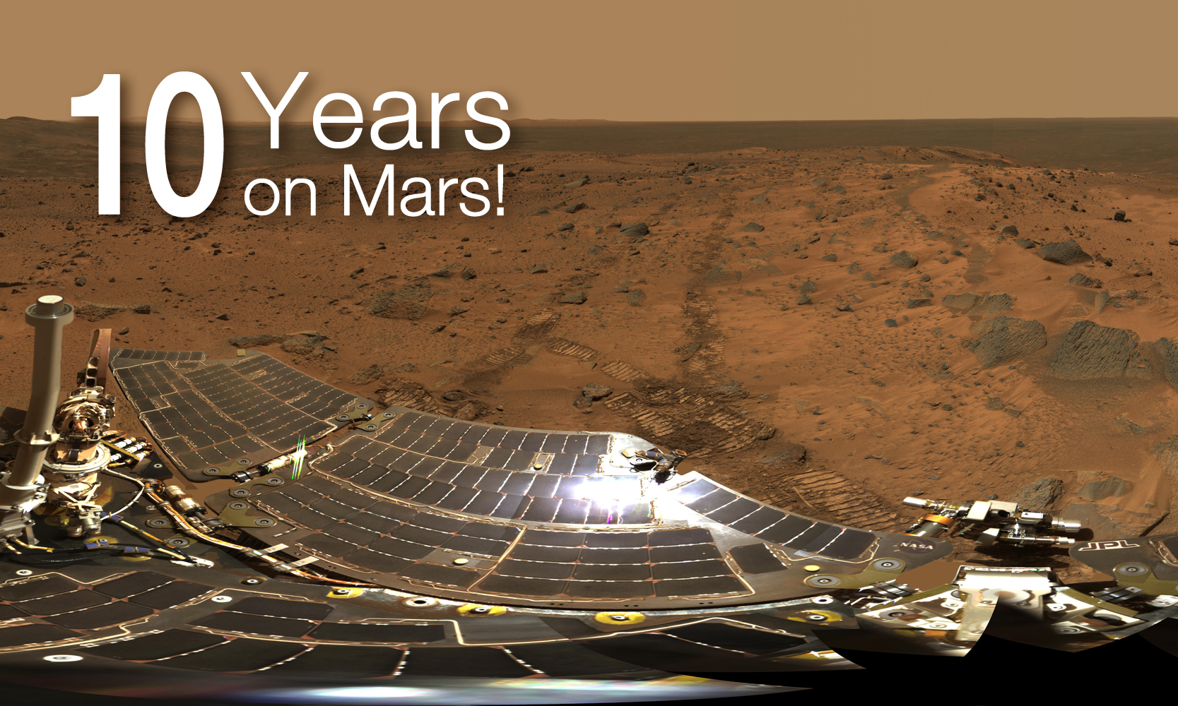 mars rover quote - photo #17