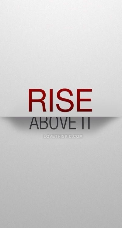 how you rise from adversity determines your success Quotes on failure and adversity opinionated  success is the ability to go from  one failure to another with no loss of enthusiasm winston churchill  the way to  succeed is to double your error rate thomas j  our greatest glory is not in  never falling but rising every time we fall confucius  determination the will to.