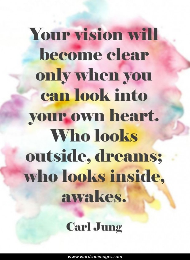Expression Quotes And Sayings. QuotesGram