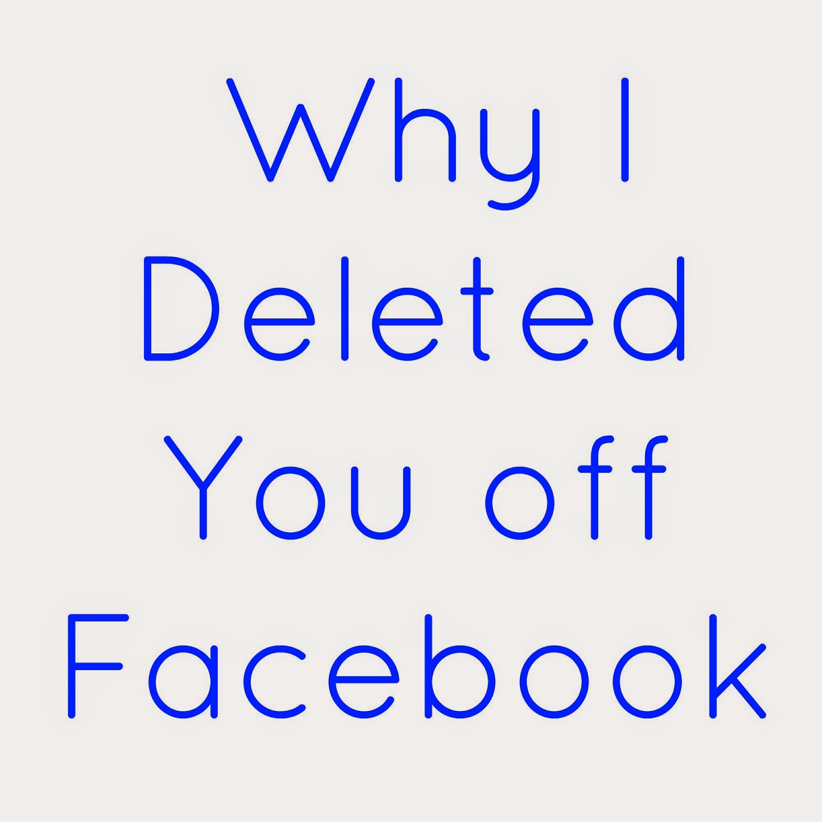 How to Remove Contacts from Messenger? With Pictures ...