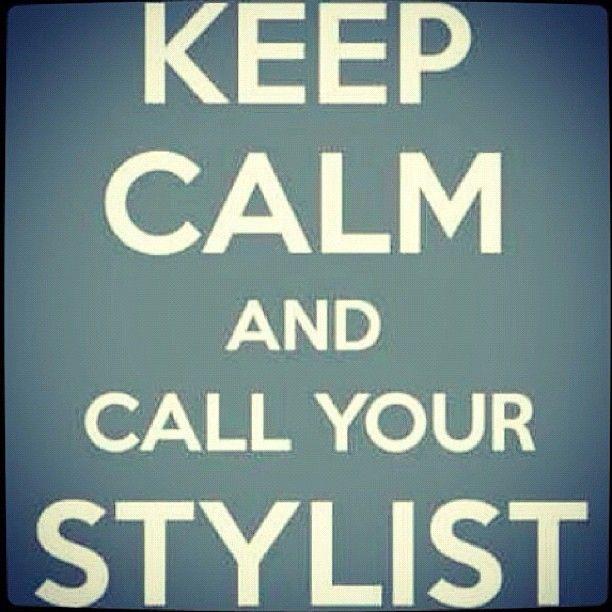 Hair Salon Quotes. QuotesGram