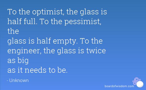 Female Famous Engineering Quotes. QuotesGram