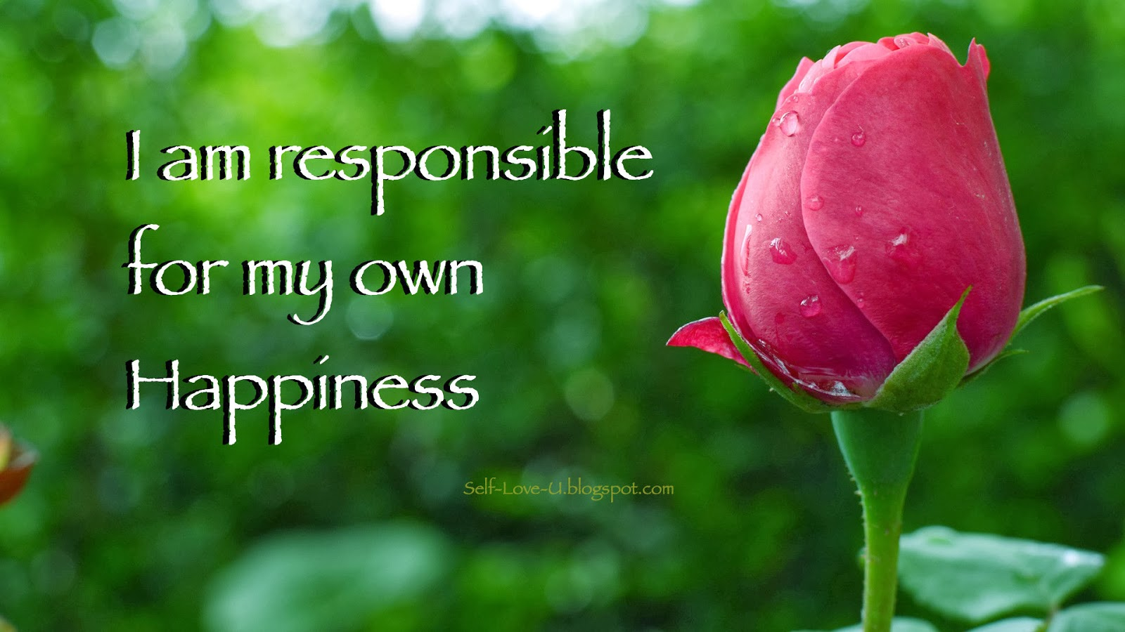 Make Your Own Happiness Quotes. QuotesGram