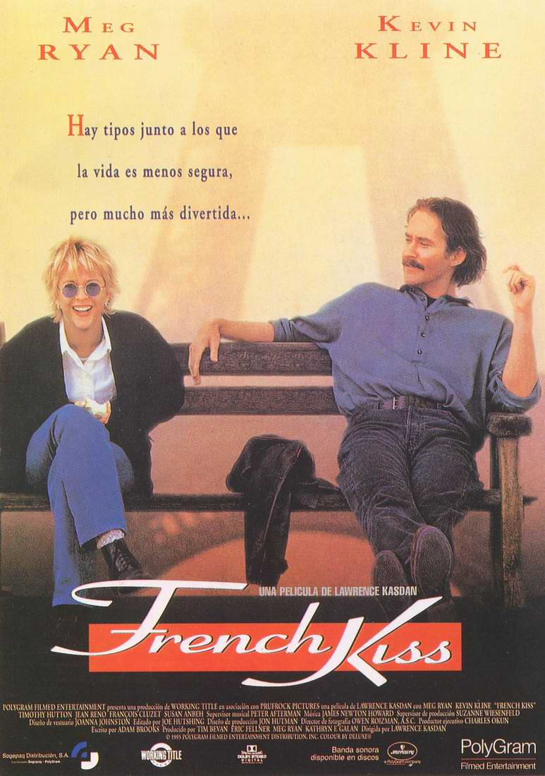 french kiss movie quotes quotesgram