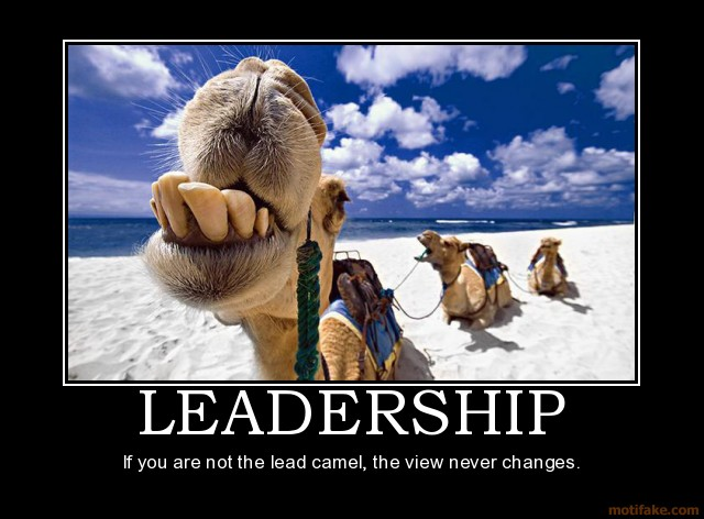 Lighthouse Inspirational Leadership Quotes Quotesgram