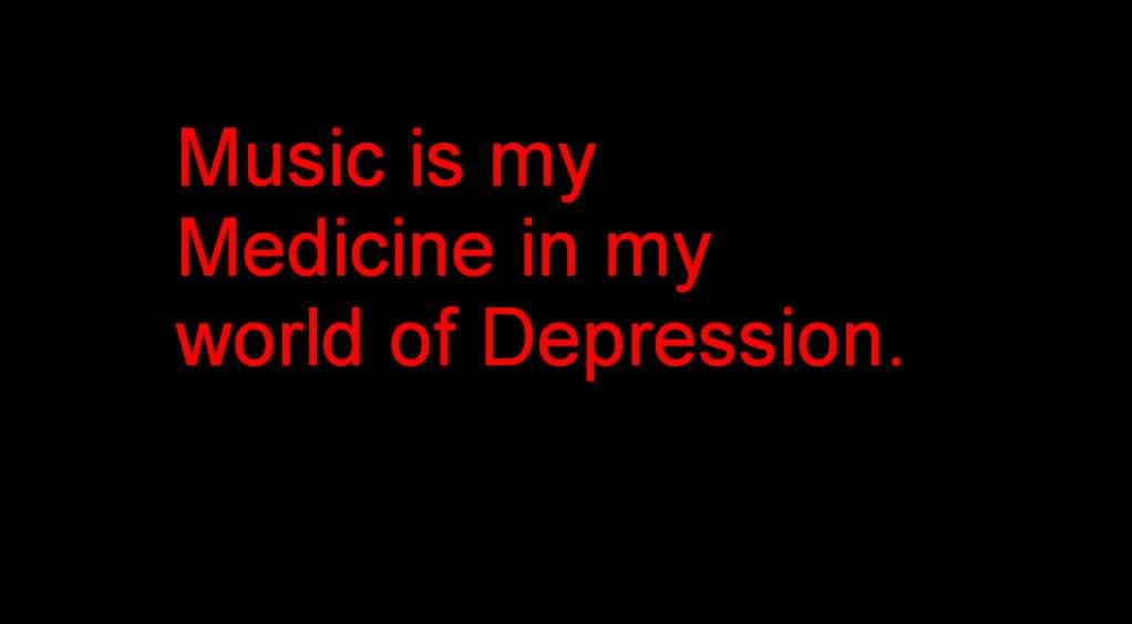 Emo Quotes About Suicide: Emo Dark Quotes. QuotesGram