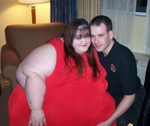 胖女人好生養 ,有手感  笑談人生 + 午夜私語