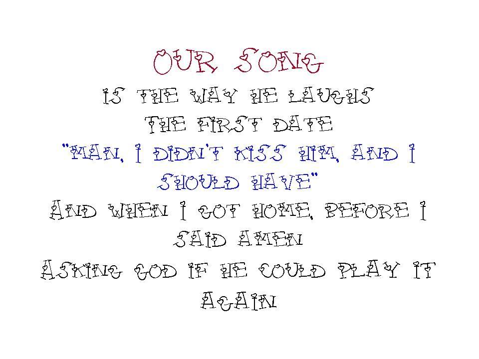 Taylor Swift Song Lyric Quotes. QuotesGram