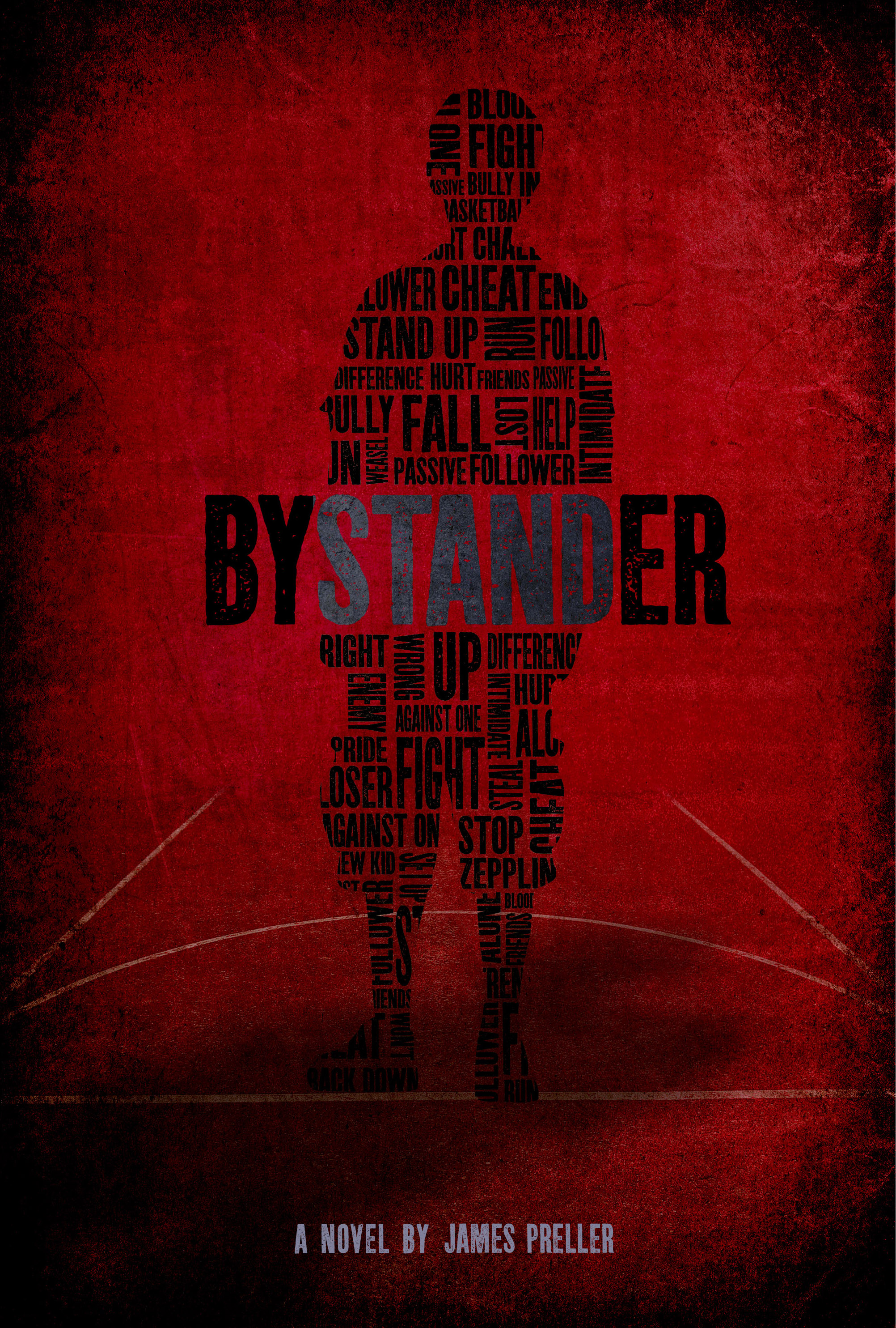 Bystander Effect Quotes. QuotesGram