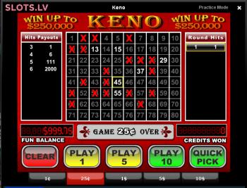 Slot Casino Quotes Quotesgram