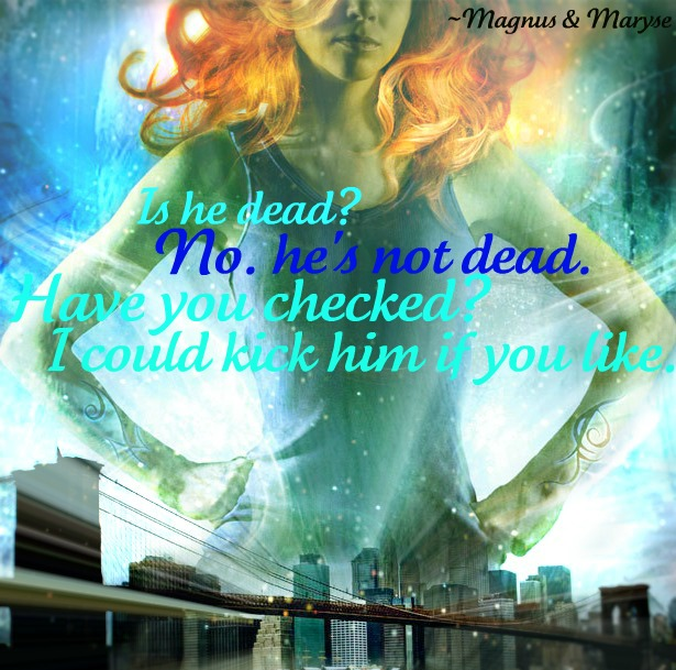 quotes from the mortal instruments - 615×609
