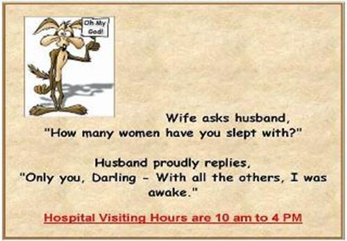 Husband And Wife Fighting Quotes. QuotesGram