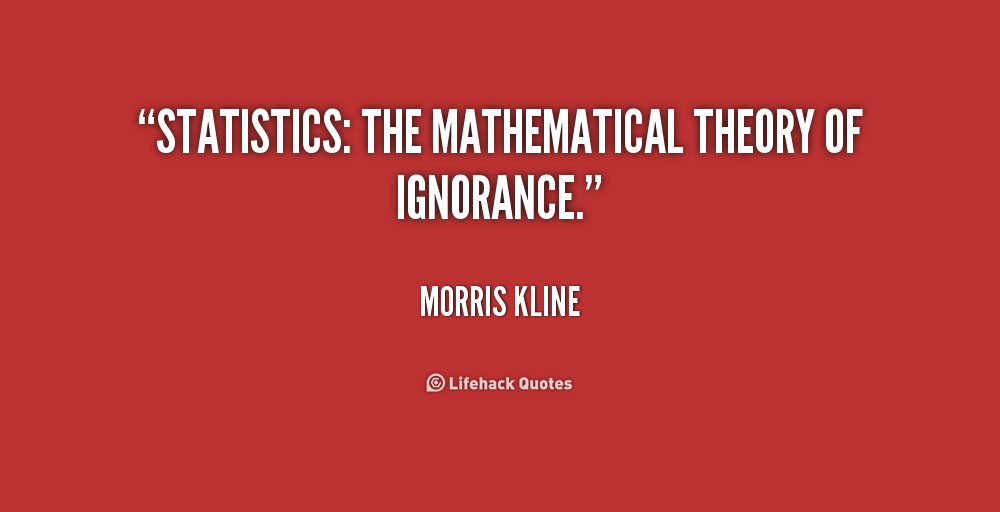 Image Result For Inspirational Math Quotes For Students