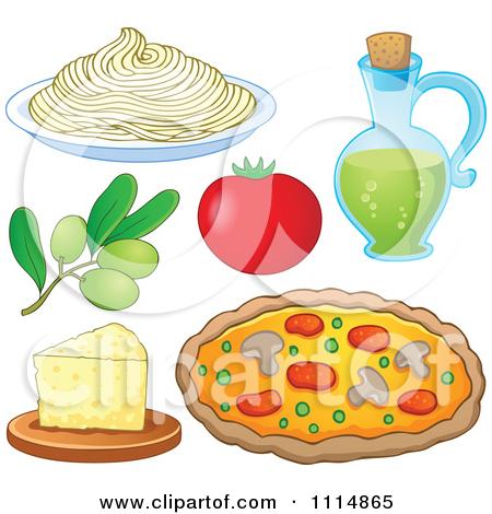 Spaghetti Cartoon Quotes About. QuotesGram