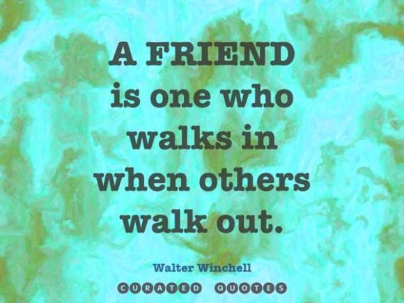 Sexy Friendship Quotes. QuotesGram