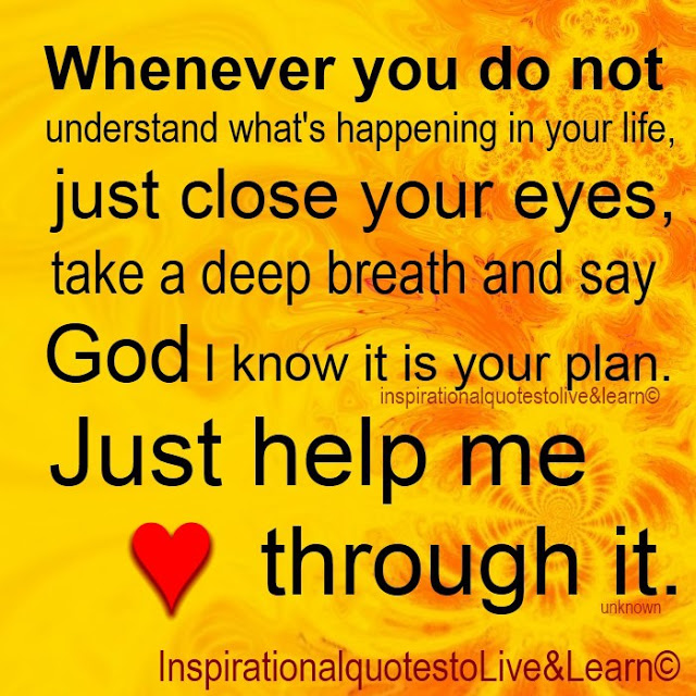 On Knowing God Inspirational Quotes: Gods Guidance And Inspirational Quotes. QuotesGram