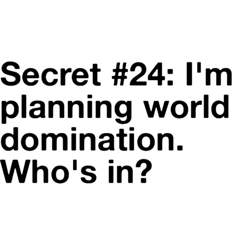 quotes-world-domination-naked-nz-boys