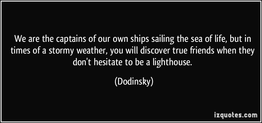 Sailing Quotes About Love Quotesgram: Quotes About Sailors. QuotesGram