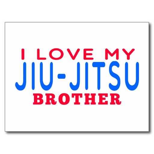 Jiu Jitsu Quotes: Funny Jiu Jitsu Quotes. QuotesGram