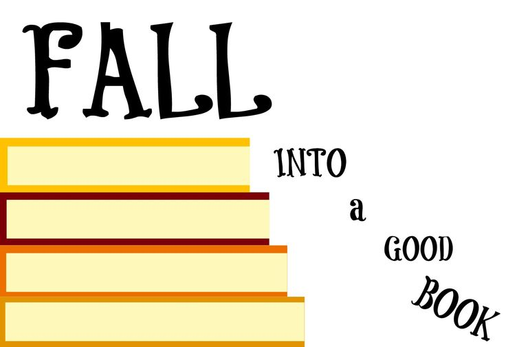 Fall Reading Quotes. QuotesGram