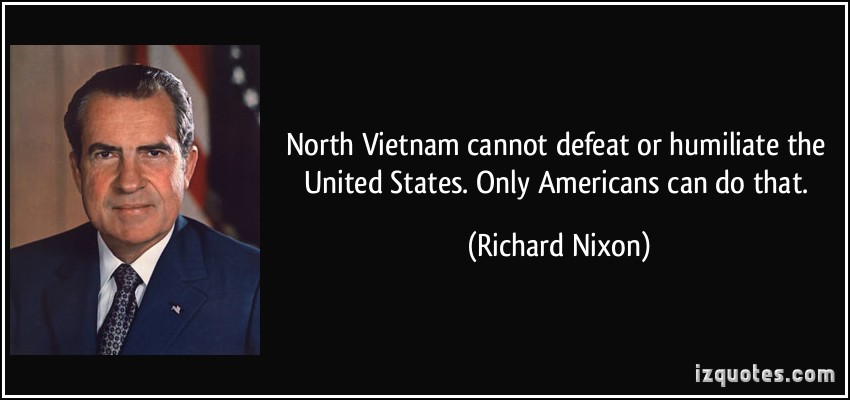 """nixon silent majority speech Silent majority although the phrase """"silent majority"""" came into use as early as in the late 19th century to depict """"dead"""", it was not popularized until the speech of us president richard nixon to address the war in vietnam to american people on november 3, 1969."""