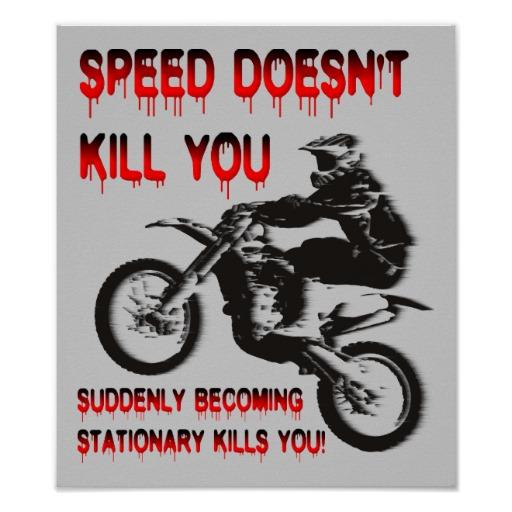 Dirt Bike Quotes: Funny Dirt Bike Quotes. QuotesGram