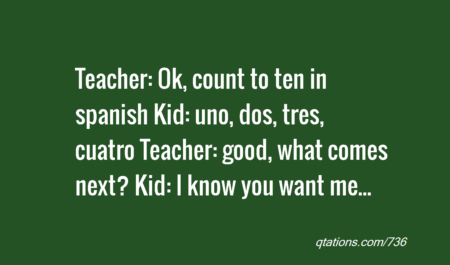 Spanish Explorer Quotes Quotesgram: Spanish Quotes About Education. QuotesGram