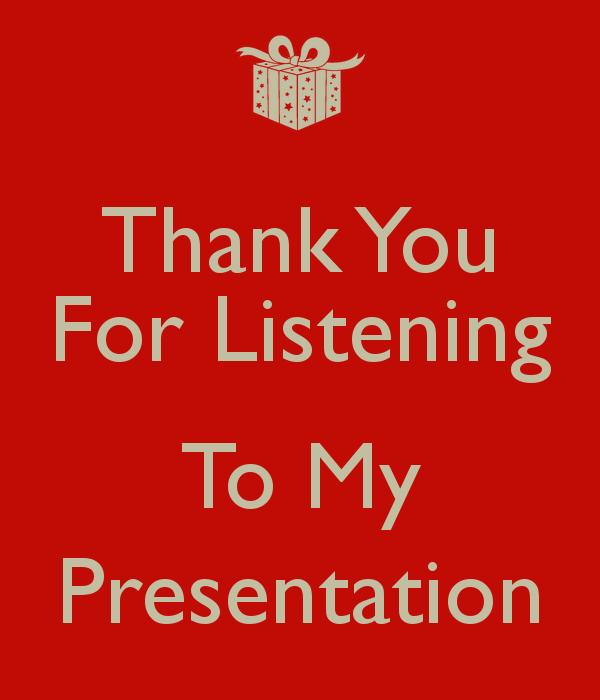 bob marley presentation